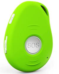 GPS-Tracker-groen-SOSFriend-v2