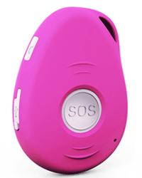 GPS-Tracker-roze-SOSFriend-v2
